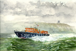 Angle Lifeboat picture
